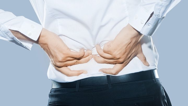 13 Most Common Questions About Chiropractic